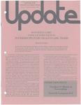 Update - October 1995