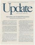 Update - February 1996