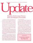 Update - December 1996