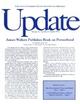 Update - March 1997