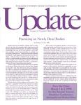 Update - July 1997