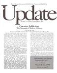 Update - September 1997
