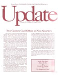 Update - March 1998 by Loma Linda University Center for Christian Bioethics