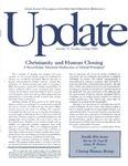 Update - July 1998