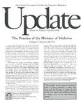 Update - October 1998