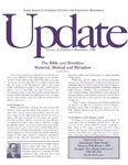 Update - December 1998