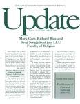 Update - March 1999