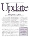 Update - December 1999