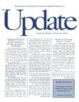 Update - September 2000