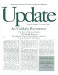 Update - November 2000