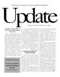 Update - December 2000