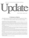 Update - September 2004