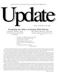 Update - June 2004