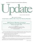 Update - March 2006